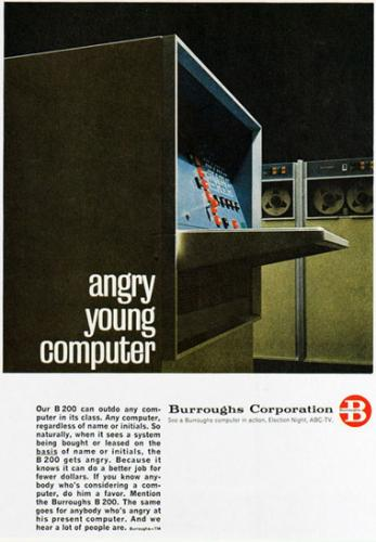 10-burroughs-angy-young-computer3
